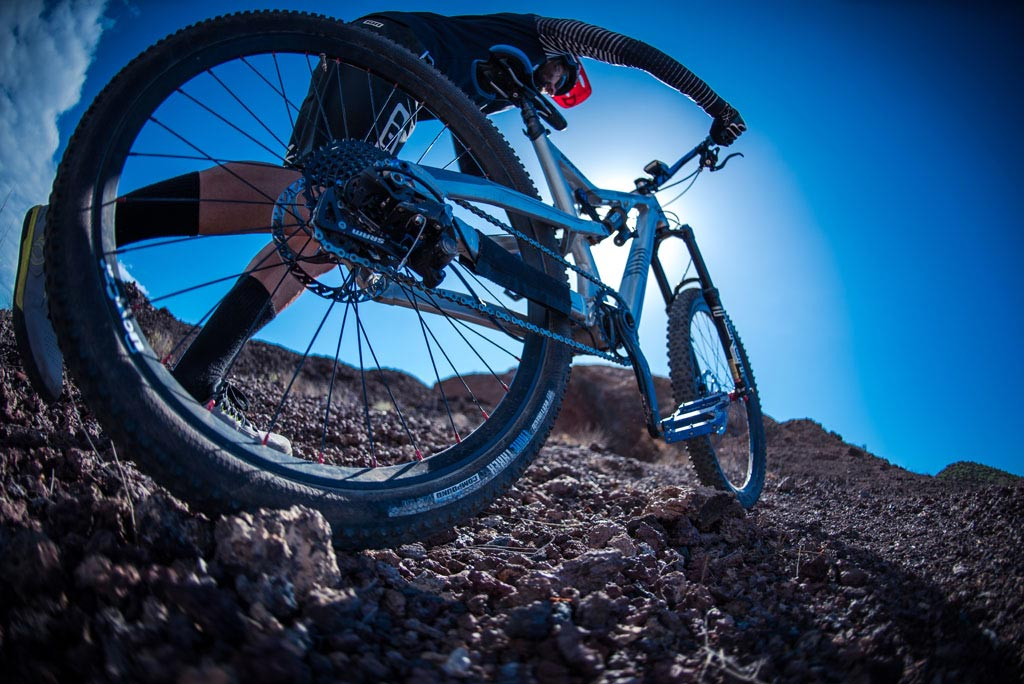 mountain-bike-d75_4834---copia